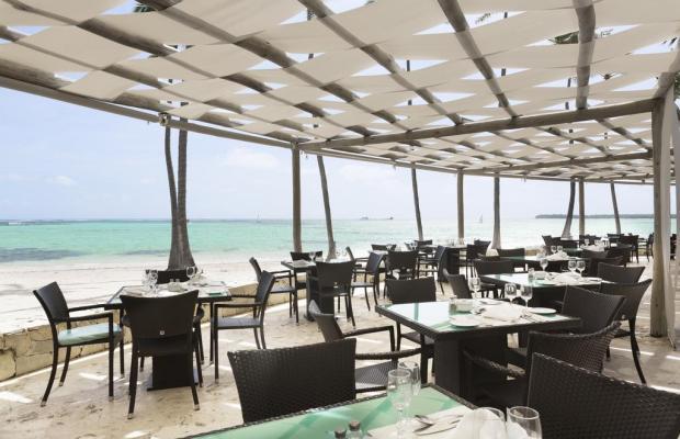 фото отеля Barcelo Bavaro Beach изображение №21