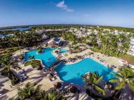 Be Live Collection Punta Cana (ex. Be Live Grand Punta Cana; Grand Oasis Punta Cana), 5*