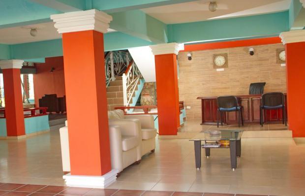 фотографии Cortecito Inn изображение №16
