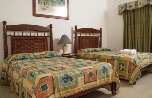фотографии Cortecito Inn изображение №8
