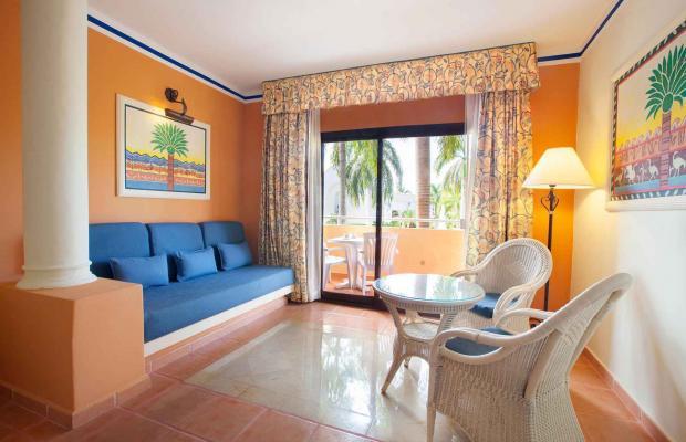 фото отеля Gran Bahia Principe изображение №25