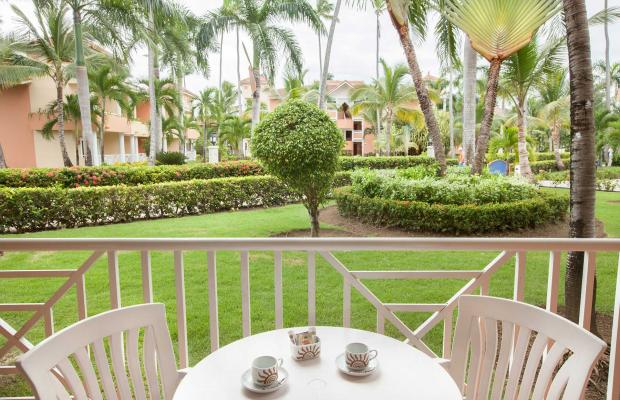 фото отеля Grand Bahia Principe Bavaro изображение №25