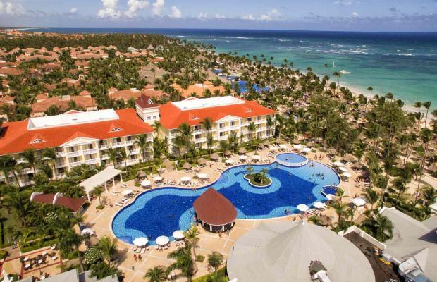 фотографии Luxury Bahia Principe Esmeralda изображение №28