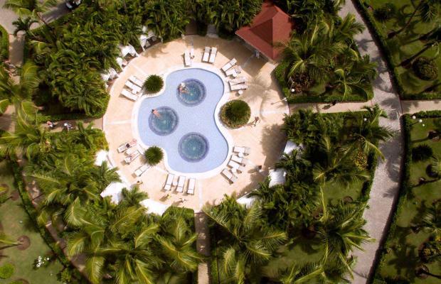 фото отеля Luxury Bahia Principe Esmeralda изображение №25