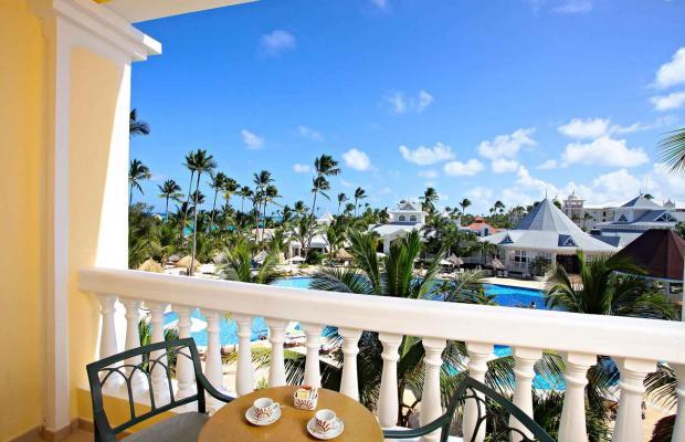 фотографии отеля Luxury Bahia Principe Esmeralda изображение №23