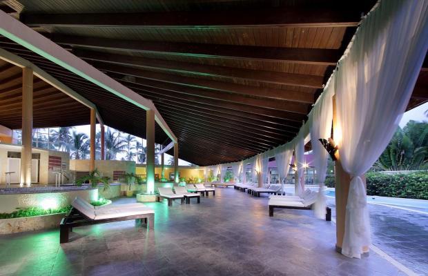 фото отеля Grand Palladium Punta Cana Resort & Spa изображение №33