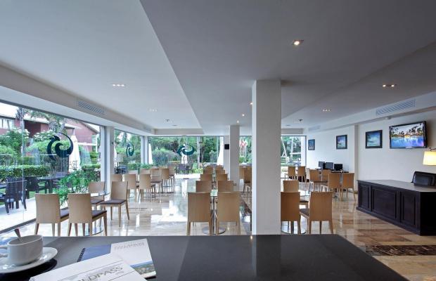 фото отеля Grand Palladium Punta Cana Resort & Spa изображение №29