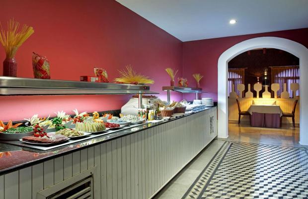 фотографии Grand Palladium Punta Cana Resort & Spa изображение №12