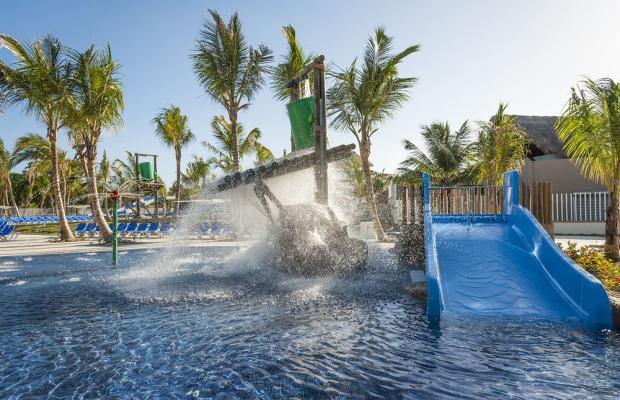 фотографии Memories Splash (ex. Grand Paradise Bavaro Beach Resort Spa & Casino) изображение №28