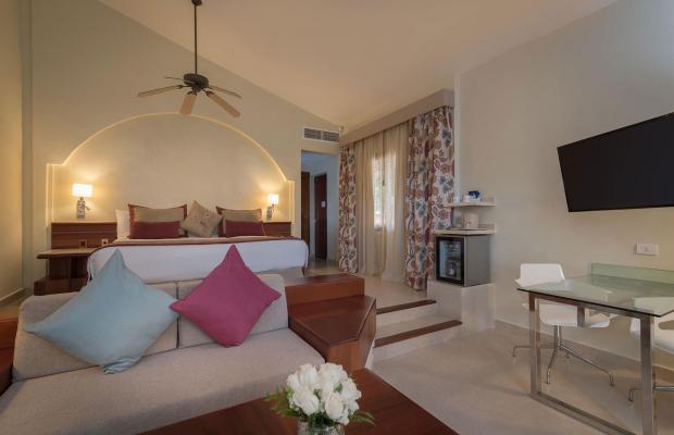 фотографии отеля Iberostar Bavaro изображение №43