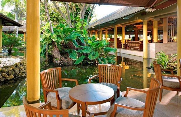 фото отеля Iberostar Bavaro изображение №37
