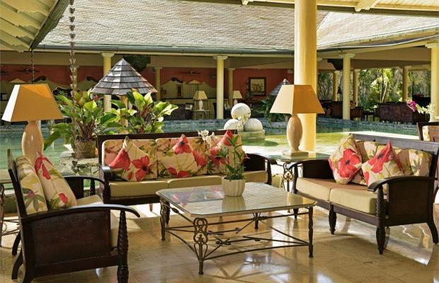 фото отеля Iberostar Punta Cana изображение №13