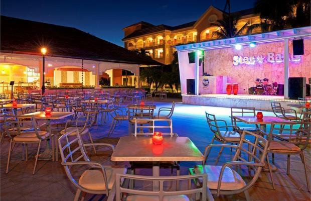 фотографии отеля Iberostar Punta Cana изображение №3