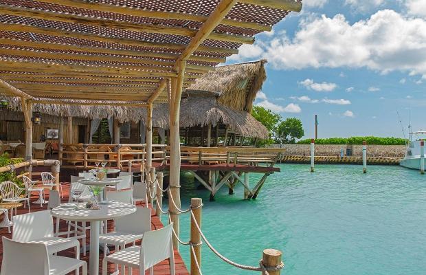 фото Punta Cana Resort and Club изображение №22