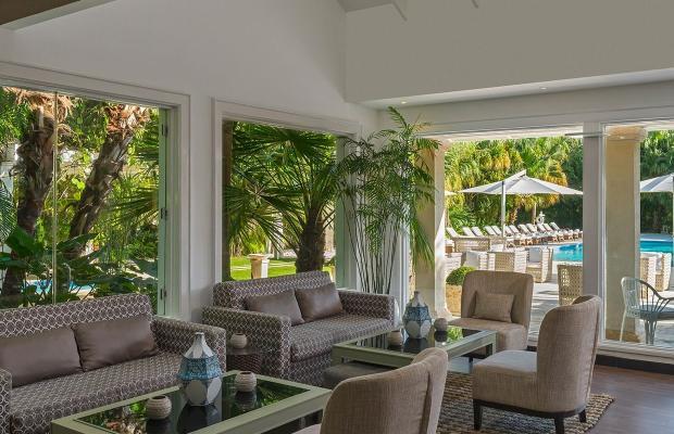 фотографии отеля Punta Cana Resort and Club изображение №11