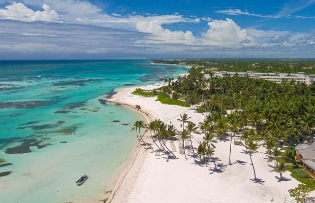 фото отеля Punta Cana Resort and Club изображение №9