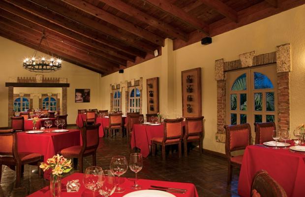 фото отеля Sunscape Puerto Plata (ex. Barcelo Puerto Plata) изображение №17