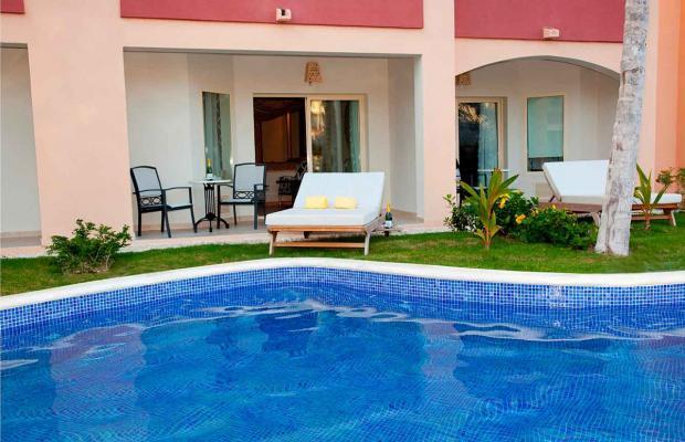 фотографии отеля Majestic Elegance Punta Cana изображение №27