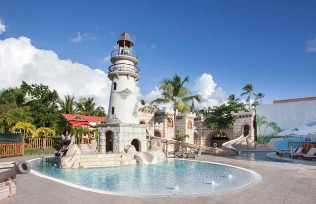 фото Majestic Elegance Punta Cana изображение №26