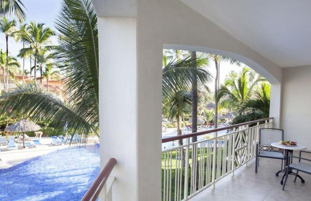 фото отеля Majestic Elegance Punta Cana изображение №9