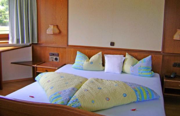 фотографии отеля Sonnwend изображение №7
