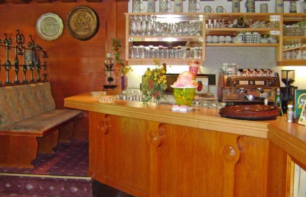 фотографии отеля Sonnwend изображение №3