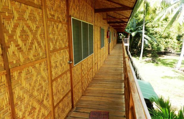 фото Panglao Chocolate Hills Resort изображение №30