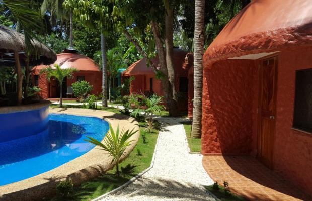 фотографии Panglao Chocolate Hills Resort изображение №28