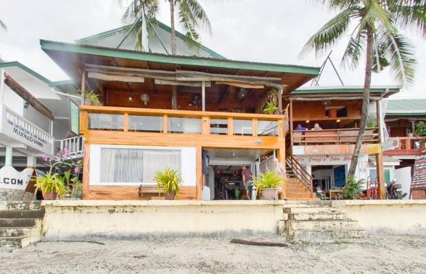 фото отеля Captngreggs изображение №1