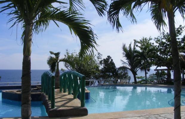 фото отеля Cliffside Resort изображение №25