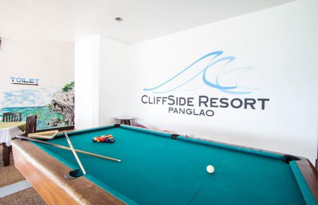 фото отеля Cliffside Resort изображение №21