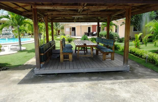 фото отеля Bohol Sunside Resort изображение №61