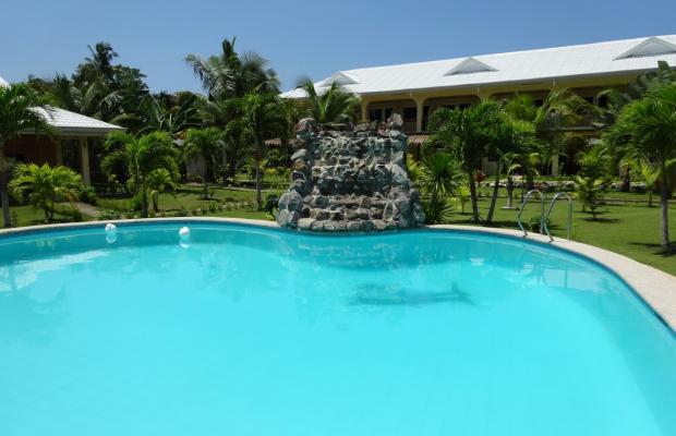 фото отеля Bohol Sunside Resort изображение №57