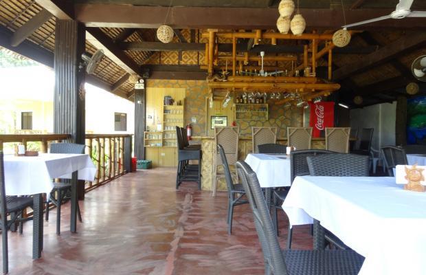 фотографии отеля Bohol Sunside Resort изображение №43