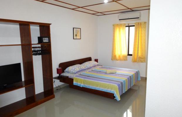 фото отеля Bohol Sunside Resort изображение №29