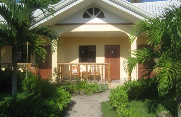 фото Bohol Sunside Resort изображение №22