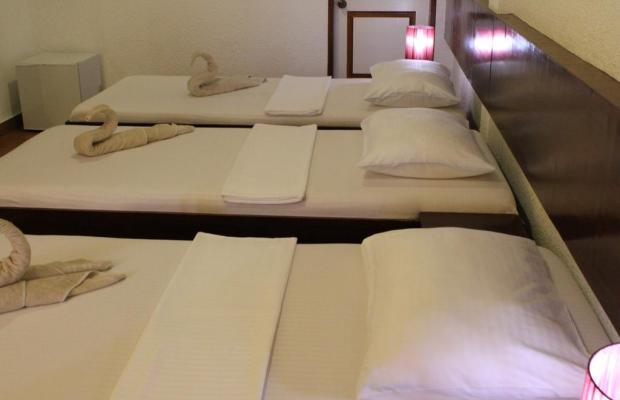 фотографии отеля Bohol Sunside Resort изображение №11