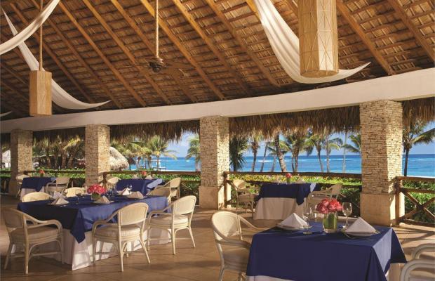 фото Dreams Punta Cana Resort & Spa (ex. Sunscape The Beach Punta Cana) изображение №10