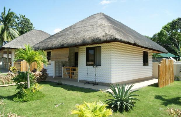 фото Panglao Homes Resort & Villas изображение №38