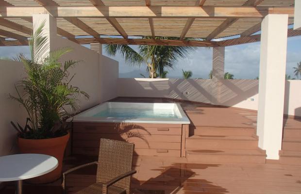 фотографии отеля Excellence Punta Cana (ex.Secrets Excellence) изображение №15