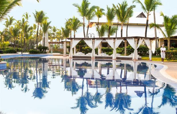 фото отеля Excellence Punta Cana (ex.Secrets Excellence) изображение №1