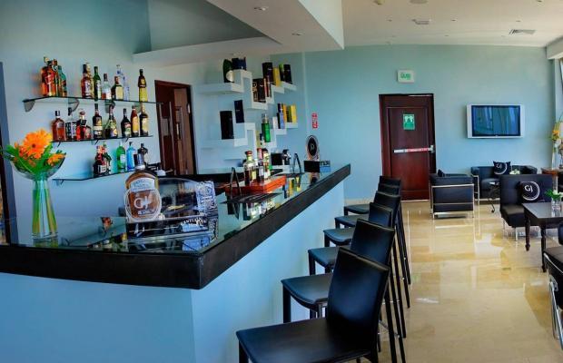 фото Dominican Fiesta Hotel & Casino изображение №58