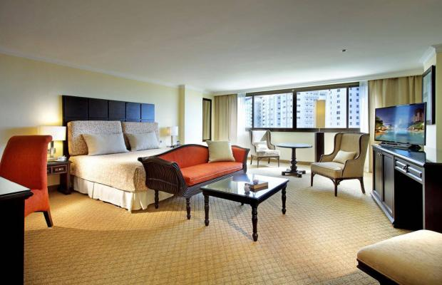 фото отеля Dominican Fiesta Hotel & Casino изображение №53