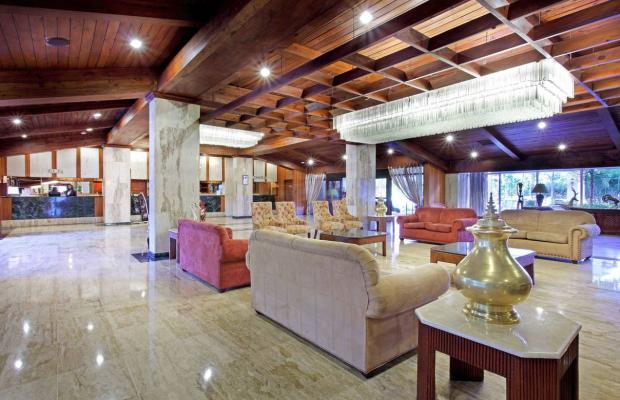 фото Dominican Fiesta Hotel & Casino изображение №50