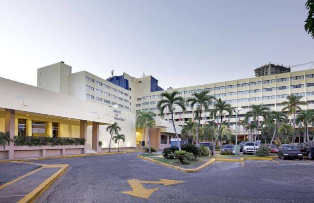 фото отеля Dominican Fiesta Hotel & Casino изображение №33