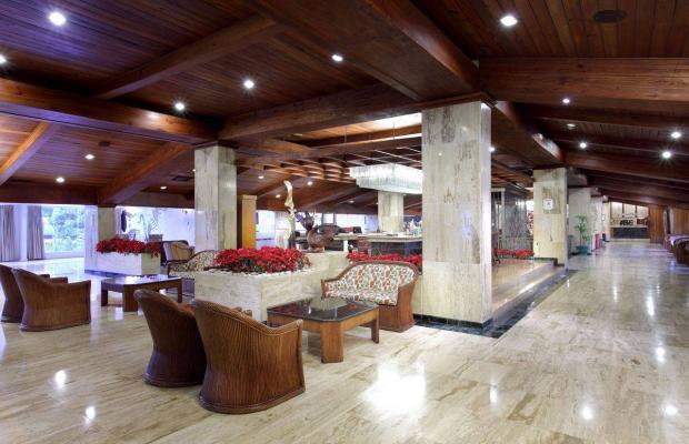 фото Dominican Fiesta Hotel & Casino изображение №6