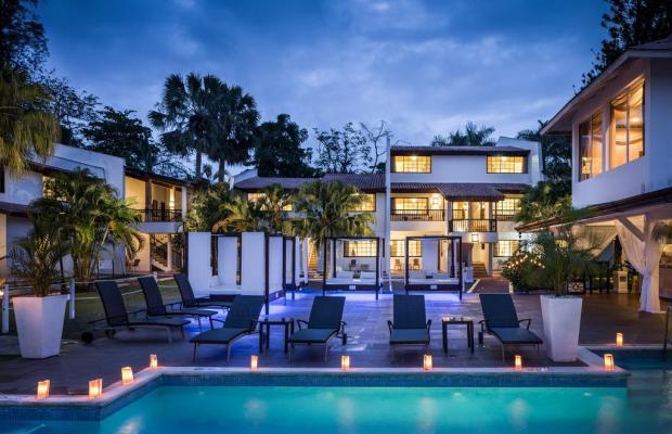 фото BlueBay Villas Doradas изображение №26