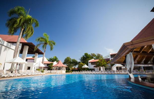 фото BlueBay Villas Doradas изображение №22