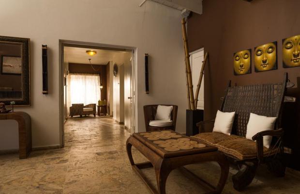 фото отеля BlueBay Villas Doradas изображение №17