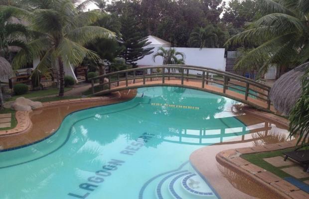 фото Bohol Wonderlagoon Resort изображение №6